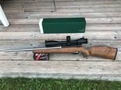 Охота, рыбалка,  Оружие Охотничье, цена 2 400 €, Фото