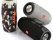 Телефоны и связь,  Аксессуары Bluetooth гарнитуры, цена 50 €, Фото