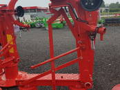 Lauksaimniecības tehnika,  Lopbarības sagatavošanas tehnika Pļaujmašīnas, cena 845 €, Foto