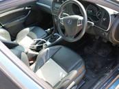 Rezerves daļas,  Saab 9-3, cena 109 €, Foto