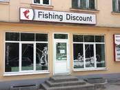 Охота, рыбалка,  Удочки и снасти Катушки, цена 32.50 €, Фото