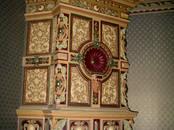 Būvdarbi,  Apdare, iekšdarbi Veidojums, gipša dekori, cena 10 €, Foto