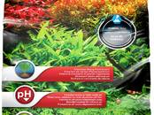 Zivtiņas, akvāriji Ūdens augi, cena 15.30 €, Foto