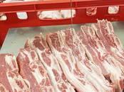 Pārtika Svaiga gaļa, cena 3.75 €/kg., Foto