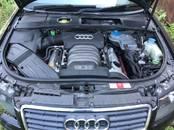 Rezerves daļas,  Audi Cabriolet, Foto