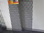 Būvmateriāli Metālmateriāli, cena 20.87 €, Foto