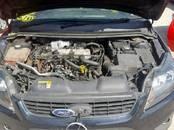 Rezerves daļas,  Ford Focus, cena 109 €, Foto