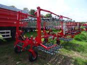 Lauksaimniecības tehnika,  Augsnes apstrādes tehnika Ecēšas, cena 3 220 €, Foto