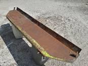 Строительные работы,  Строительные работы, проекты Реставрационные работы, цена 17 €, Фото
