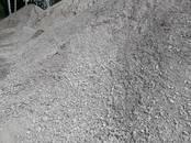 Būvmateriāli Dolomīts, cena 6.50 €/m³, Foto