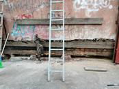 Būvdarbi,  Būvdarbi, projekti Restaurācijas darbi, Foto