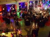Билеты, концерты, куда пойти Организация праздников, мероприятий, цена 80 €, Фото