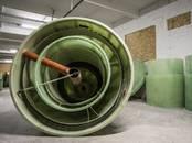 Строительные работы,  Отделочные, внутренние работы Сантехнические работы, цена 1 147 €, Фото