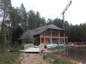 Būvdarbi,  Būvdarbi, projekti Betonēšanas darbi, cena 12.34 €, Foto