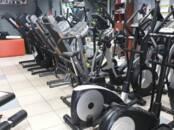 Спорт, активный отдых,  Тренажёры Эллиптические тренажеры, цена 155 €, Фото