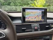 GPS navigācija GPS kartes, cena 20 €, Foto