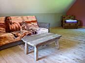 Туризм Дома отдыха, цена 70 €/день, Фото