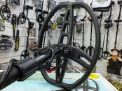 Хобби, увлечения Металлодетекторы и кладоискательство, цена 469 €, Фото