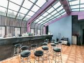 Рестораны, кафе, столовые,  Рига Центр, цена 2 480 €/мес., Фото