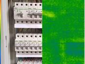 Būvdarbi,  Būvdarbi, projekti Mērīšanas un aprēķinu darbi, cena 1 €/m², Foto
