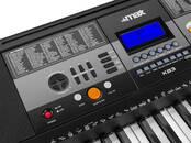 Музыка,  Музыкальные инструменты Синтезаторы, цена 180 €, Фото