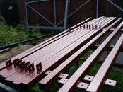 Būvmateriāli Stabi, torņi, cena 15.20 €, Foto