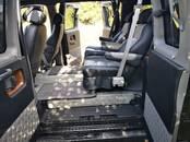 Chevrolet Express, cena 19 900 €, Foto