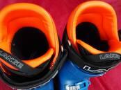 Sports, aktīvā atpūta,  Kalnu slēpošana Slēpju zābaki, cena 200 €, Foto