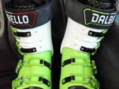 Спорт, активный отдых,  Горные лыжи Ботинки, цена 175 €, Фото