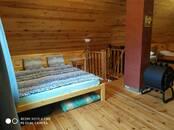 Другое... Места для пикников и отдыха, цена 100 €/день, Фото