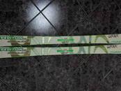 Спорт, активный отдых,  Горные лыжи Лыжи, цена 245 €, Фото