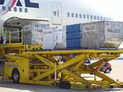 Kravu un pasažieru pārvadājumi Starptautiskie pārvadājumi TIR, cena 0.60 €, Foto