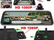 Rezerves daļas Atpakaļskata kameras, cena 95 €, Foto
