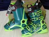 Sports, aktīvā atpūta,  Kalnu slēpošana Slēpju zābaki, cena 225 €, Foto