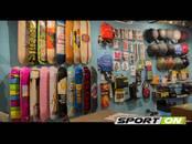 Sports, aktīvā atpūta Skrituļdēļi, cena 84 €, Foto