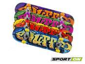 Спорт, активный отдых Скейтбординг, цена 55 €, Фото