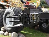 Lauksaimniecības tehnika,  Citas lauksamniecības iekārtas un tehnika Citas iekārtas, cena 4 590 €, Foto