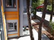 Dzīvokļi,  Ventspils un raj. Ventspils, cena 29 €/dienā, Foto