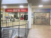 Saloni,  Rīga Zolitūde, cena 285 €/mēn., Foto