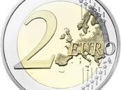 Коллекционирование,  Монеты, купюры Современные монеты, цена 2.70 €, Фото