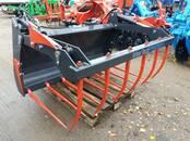 Сельхозтехника,  Другое сельхозоборудование Другое оборудование, цена 900 €, Фото
