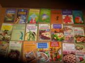 Grāmatas Zinātniski populārā literatūra, cena 30 €, Foto