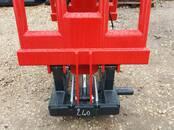 Сельхозтехника,  Другое сельхозоборудование Другое оборудование, цена 725 €, Фото