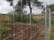 Сельское хозяйство Разное, цена 7 €, Фото