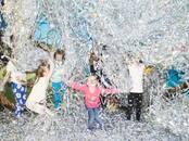 Biļetes, koncerti, kur aiziet Bērnu pasākumi, cena 50 €, Foto