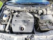 Rezerves daļas,  Volkswagen Golf 4, cena 109 €, Foto