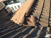 Būvdarbi,  Būvdarbi, projekti Dzīvojamās mājas daudzstāvu, Foto