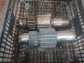 Iekārta, ražošana,  Ražošana Metālapstrāde, cena 25 €, Foto