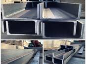 Стройматериалы Материалы из металла, цена 599 €, Фото