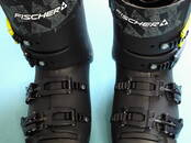 Спорт, активный отдых,  Горные лыжи Ботинки, цена 155 €, Фото